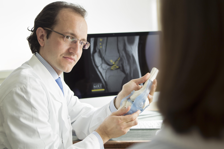 Permalink zu:MRT Wirbelsäule und Gelenke