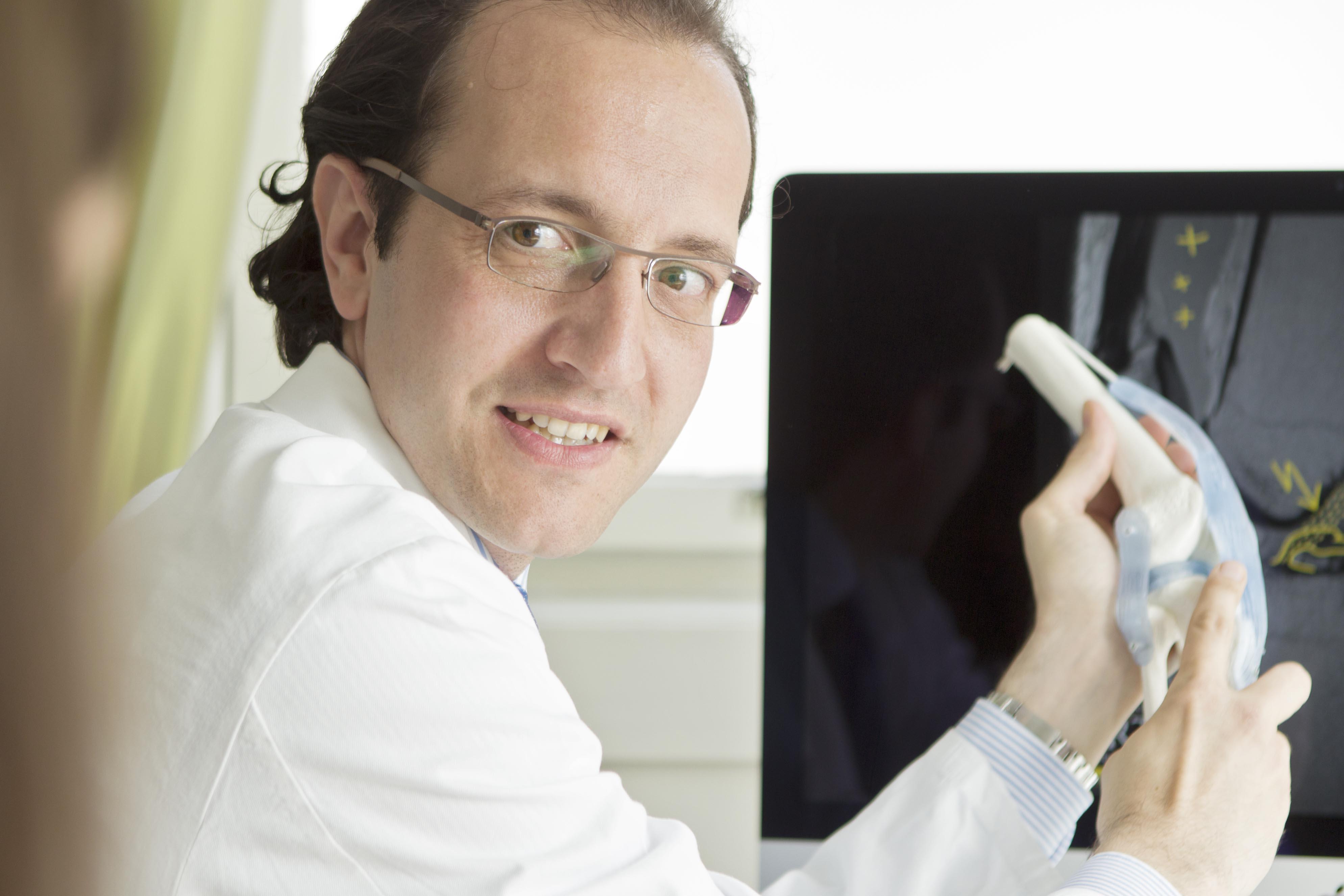 prof. friedrich mrt 6
