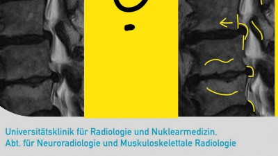 Permalink zu:Radiologisches Diagnosetraining