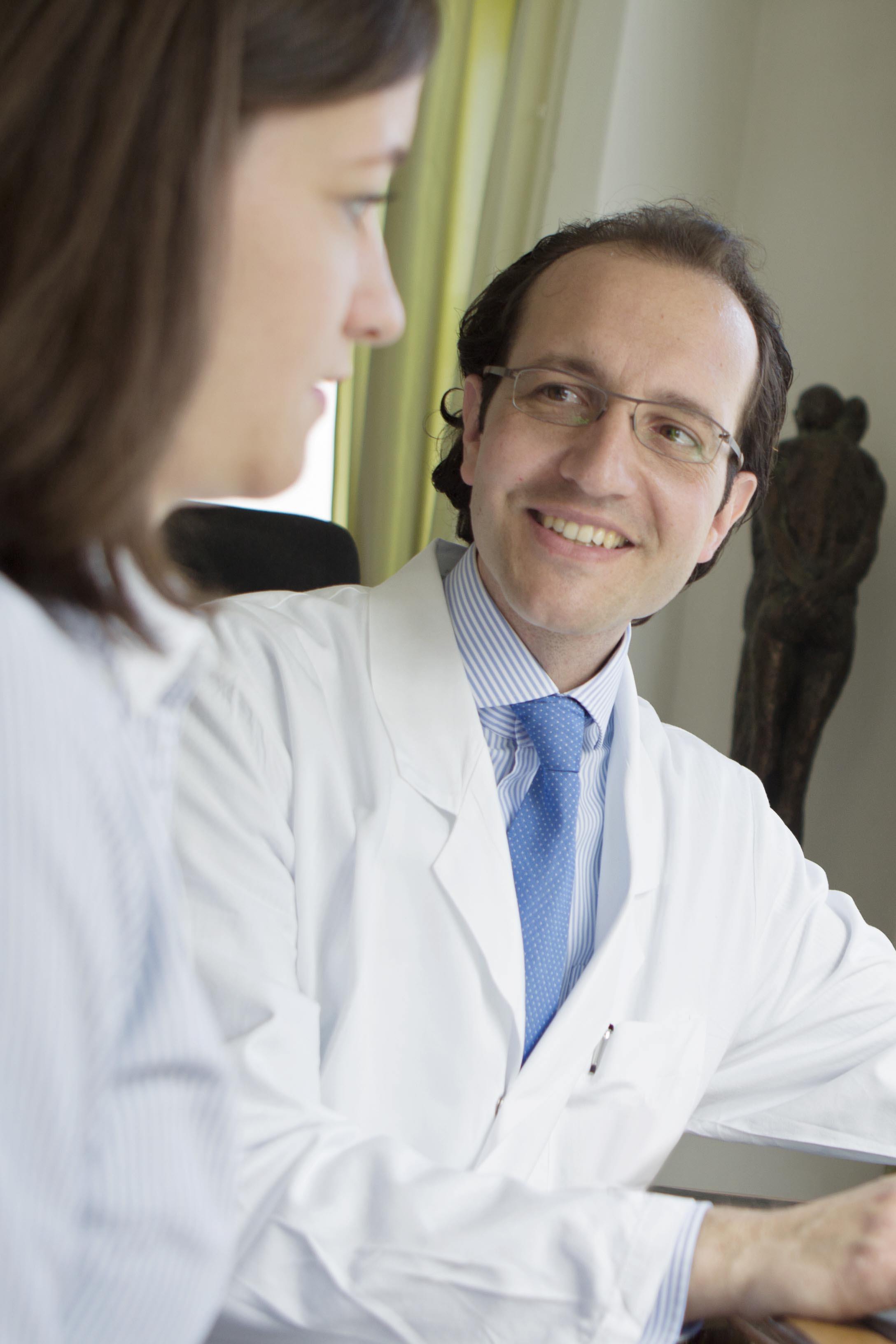 prof. friedrich mrt 5